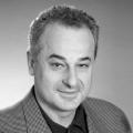 얼레인 해러스 공학박사(Alain Harrus, Ph.D.)