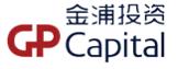 GP Capital Shanghai